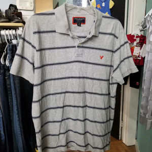 American Eagle Outfitters Shirt Size Large